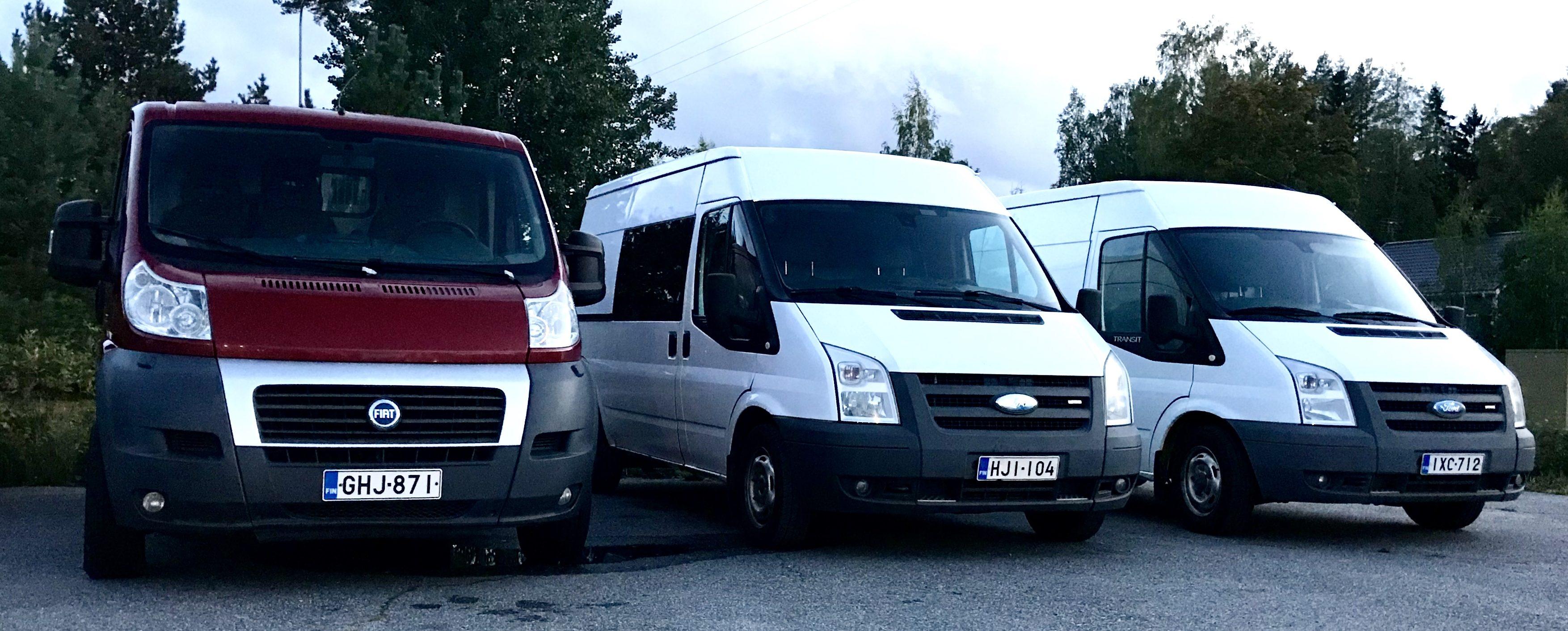 pakettiauton_vuokraus_tampere/pirkkala/nokia